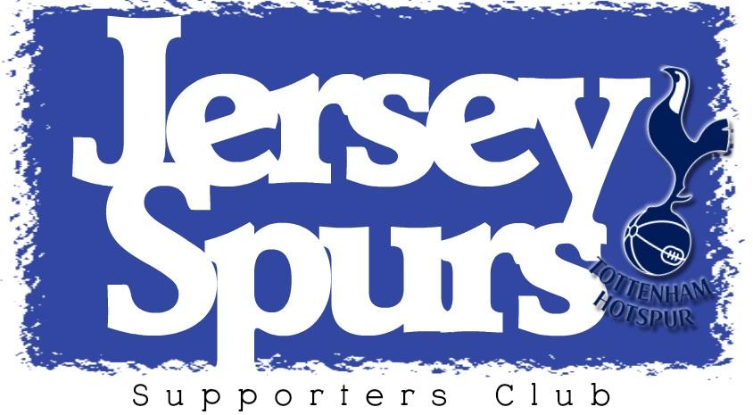 Jersey Spurs